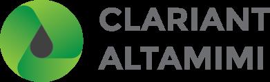 Clariant Al-Tamimi